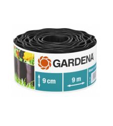 Separator gazon maro 9 cm, Gardena 530