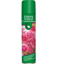 Spray afide pentru plantele de ghiveci (250 ml), Bros 090