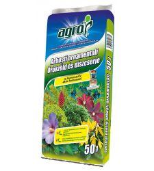 substrat-pentru-arbusti-ornamentali-20-l-agro