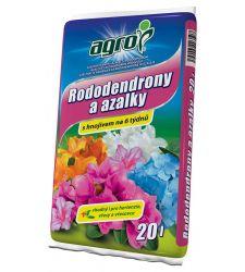substrat-pentru-azalee-si-rododendroni-20-l-agro