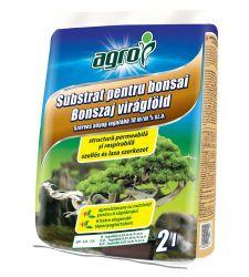 substrat-pentru-bonsai-2-l-agro