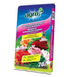 substrat-pentru-muscate-si-flori-de-balcon-agro