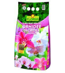 substrat-pentru-orhidee-3-l-floria