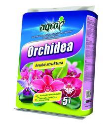 substrat-pentru-orhidee-5-l-agro