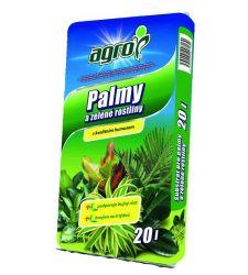 substrat-pentru-palmieri-si-plante-verzi-20-l-agro