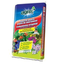 substrat-pentru-plante-de-camera-agro