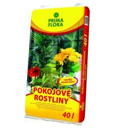 substrat-pentru-plante-de-camera-primaflora