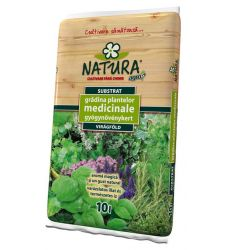 substrat-pentru-plante-medicinale-10-l-natura