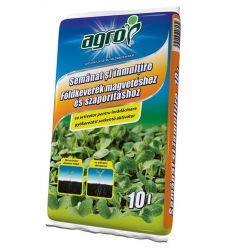 substrat-pentru-sadire-si-inmultire-agro