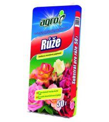 substrat-pentru-trandafiri-10-l-agro