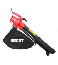 suflanta-aspirator-electric-pentru-frunze-3300-w-45-l-hecht-3003