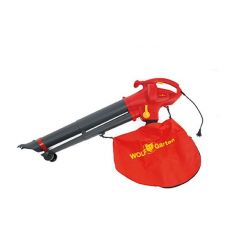 suflanta-aspirator-electric-pentru-frunze-lbv-2600-e-2600-w-50-l-wolf-garten