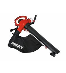 Suflanta/aspirator pentru frunze 3.000 W / 45 l, Hecht 3303