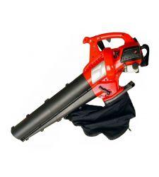suflanta-aspirator-pentru-frunze-cu-motor-pe-benzina-bls-31-1-cp-31-cm3-45-l-ikra-mogatec