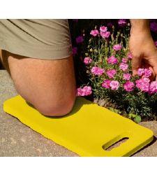 Suport perna pentru genunchi, Stocker 21040
