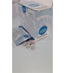 Tannisol 10 tablete (100 g), Enartis