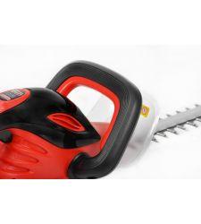 trimmer-cu-acumulator-20-v-25-cm-hecht-6020
