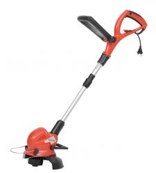 trimmer-electric-800-w-29-cm-hecht-810