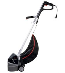trimmer-electric-rt-6050-d-500-w-30-cm-tonino-lamborghini