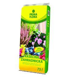 turba-10-l-primaflora