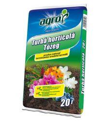 turba-universala-agro