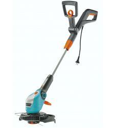 turbotrimmer-electric-powercut-plus-650-w-30-cm-gardena-9811