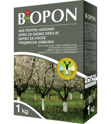 var-pentru-gradina-1-kg-biopon-1164