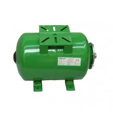 Vas hidrofor H024 24 L, ProGarden