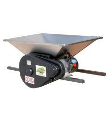 zdrobitor-electric-de-fructe-pigmo-735-w-1500-kg-h-grifo-marchetti-italia