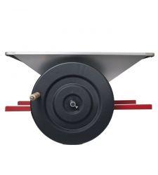 zdrobitor-manual-de-fructe-pig-500-800-kg-h-grifo-marchetti-italia