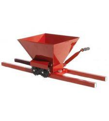 zdrobitor-struguri-manual-sz-02-220-kg-h-20l-szentkiraly