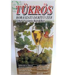 Solutie pentru limpezirea vinului (Bentonita) Tukros