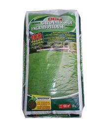 Fertilizant gazon NPK 8-6-7+3MgO (10 kg), DCM