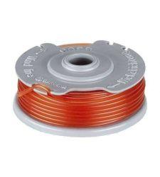 cap-cu-fir-pentru-turbotrimmer-10-m-gardena-5306