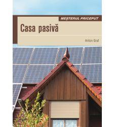 Casa pasiva, Editura Casa