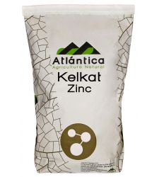 Corector de carenta pe baza de zinc KELKAT Zn EDTA 15 % (5 kg), Atlantica Agricola