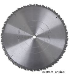 disc-150-mm-hecht-0001670