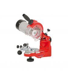 dispozitiv-electric-de-ascutit-lanturi-230-w-145-mm-hecht-9230