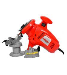 dispozitiv-electric-de-ascutit-lanturi-250-w-100-mm-hecht-9