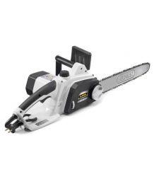 drujba-electrica-alpina-c-1-8-e-1800-w-35-cm-o-mac