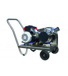 electropompa-autoamorsanta-volumex-60-cu-carucior-inox-380-v-2-3-cp-150-260-hl-h-bcm-snc