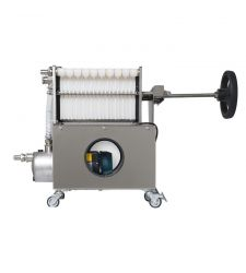 filtru-cu-20-placi-fcp-20-700-1200-l-h-grifo-marchetti-italia