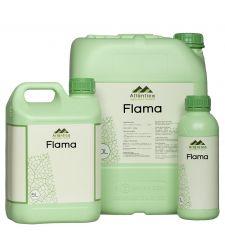 Fungicid bio FLAMA (1 l), Atlantica Agricola