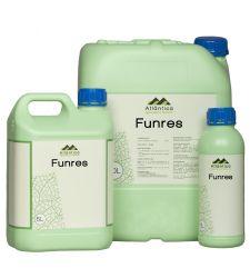 Fungicid bio FUNRES (1 l), Atlantica Agricola