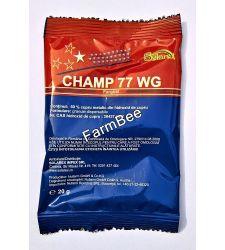 fungicid-champ-77-wg-20-g-nufarm
