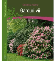 Garduri Vii, Editura Casa