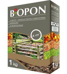 granulat-pentru-compost-1-kg-biopon-1126