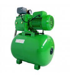hidrofor-aujet200l-1500w-4200-lh-50-l-progarden