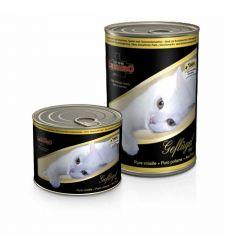 hrana-umeda-pentru-pisici-conserva-pui-leonardo