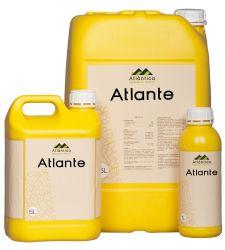 Ingrasamant foliar cu potasiu ATLANTE (1 l), Atlantica Agricola